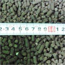 詳細写真2: 超味源(5-4-1)【20kg】魚のぼかし-有機100%ぼかしペレット