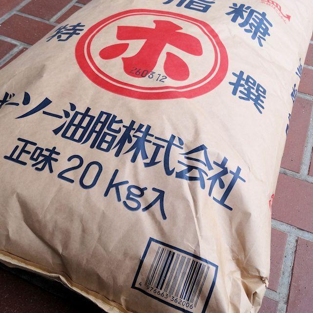 肥料 成分 米ぬか